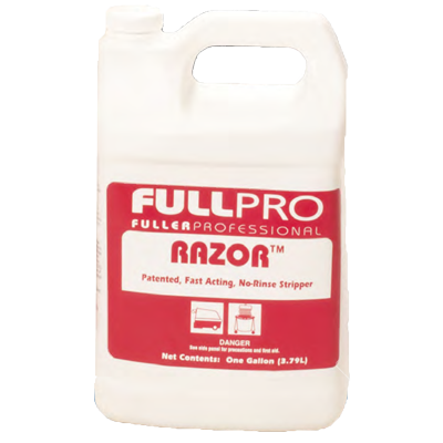 AQ+ Ultra is a highly concentrated disinfectant, sanitizer and deodorizer.